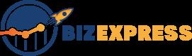 BizExpress Logo